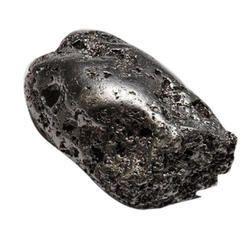 Promethium Isotopes Metal