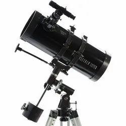 Celestron Powerseeker 127 Eq Manual Telescope