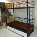 BB13 Bunk Beds