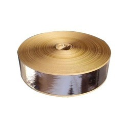 Golden Paper Plate Raw Material