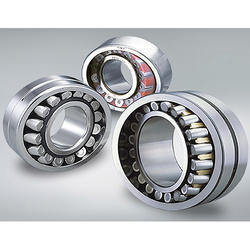 Tilting Pad Bearings