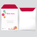 Birthday Card Printing Services