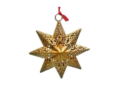 Popular Christmas Design