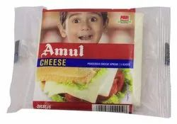 Milk Type: Pouch Fresh Cheese, For Home