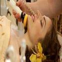 Professional Skin Care Service