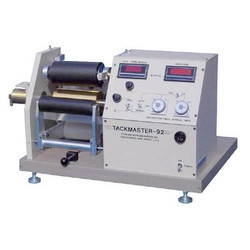 Electronic Inkometer Model Tackmaster