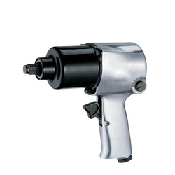 Heavy Duty Impact Wrenches