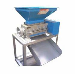 Supari Cutter Machines