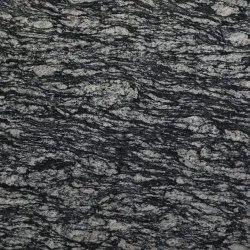Brazil Black Granite