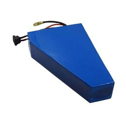 24 Volt 50Ah Lithium Ion Battery Pack