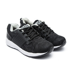 MENS-SPORTS SHOES B-13