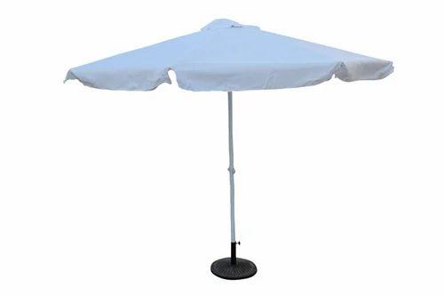 Garden Umbrella Base Wickes: Garden Outdoor Umbrellas