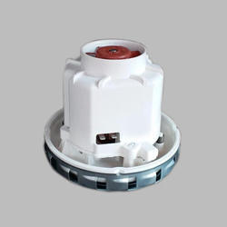 50Hz Vacuum Cleaning Motor