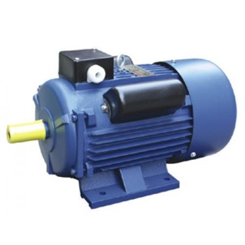 Single Phase Water Pump