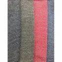 PC Striped Fabric