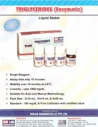 Diagnostic Reagent
