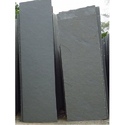 Grey Kota Concrete Stone Slab For Flooring