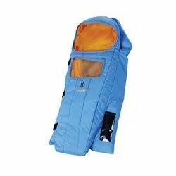 Phoenix Embrace Portable Infant Warmer