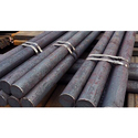 15C8 Carbon Steel Round Bars