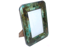 Premium Design Photo Frame Handmade