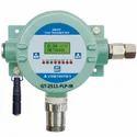 NDIR Gas Transmitter GT-2511-FLP-IR