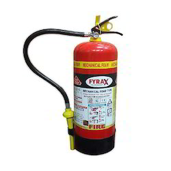 Foam AFFF Portable Fire Extinguisher