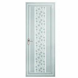 Designer Laminated Doors