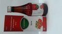 PCD Pharma Franchise In East Godavari
