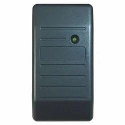 RFID Exit Readers