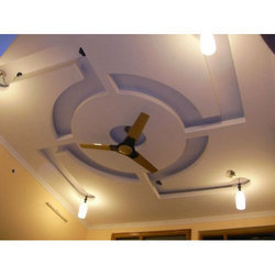 Pop Ceiling Design Service Minus Plus Pop Designing Pop Simple