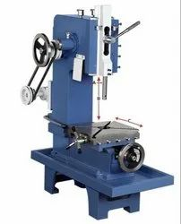 DEVRAJ Mild Steel SLOTTING MACHINES, For Industrail