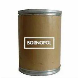 Bronopol Chemical, Packaging Size: 25 Kg, Grade Standard: Technical Grade