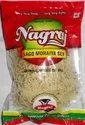 Nagraj Starch Sago Moraiya Sev, Packaging Size: 200gm