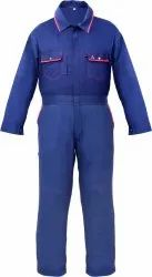 KARAM PW2101 Protective Coverall Dress