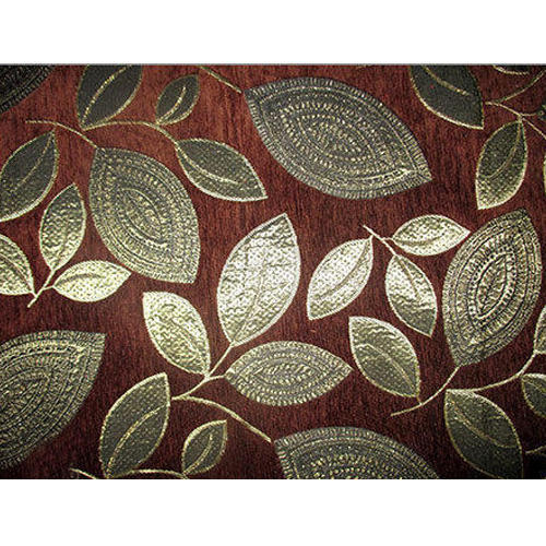 Embroidered Sofa Fabrics At Rs 180 Square Meter Sofar