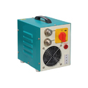 Semi-automatic Mini Arc Welding Machine