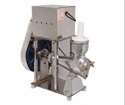 Hand Operated Mosambi Juicer Machine