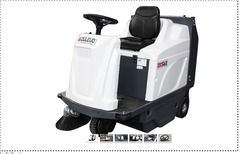 Spark 1000HD YH Dulevo Professional Sweeper