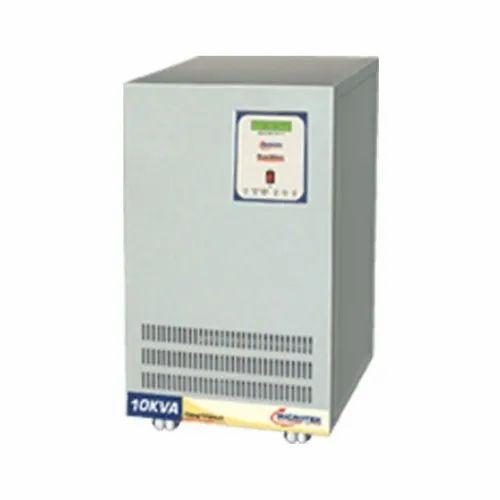Microtek 10KVA Sine Wave Inverter