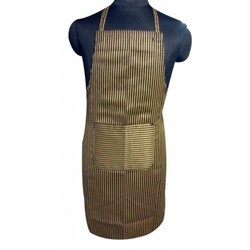 Apron Bib Front Covering