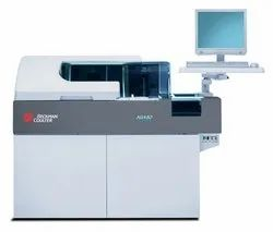AU480 Chemistry Analyzer Beckman Coulter