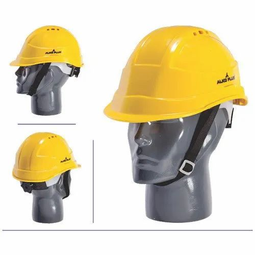 Image result for safety ppe helmet