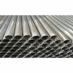 APL Apollo Mild Steel Round Pipe