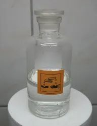 Perchloric Acid for Diamond Cleaning