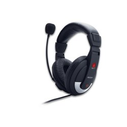 I Ball 40 mm Rocky Headset with Mic