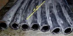 SRP 154 Rubber Tube