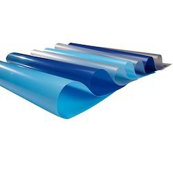 Plastic Sheets Suppliers Manufacturers Amp Dealers In Pune