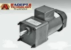 High Quality AC Gear Motor
