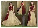 Ladies Evening Gown Dress