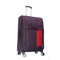 VIP Trolley Bags at Rs 1600  piece(s)  eed26da132f08
